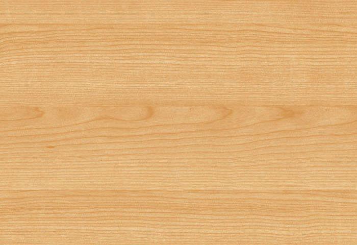 Parquet-Acero-Europeo-massello-prefinito-pvs-listelle-listoni-montaggio-in-diversi-design