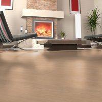 Pavimenti-in-PVC-Acero-Royal-facile-da-montare-bello-da-vedere-pavimento-vinilico