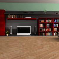 Pavimenti-in-Pvc-Acero-Rustic-pavimento-vinilico-facile-da-montare-bello-da-vedere