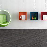 Pavimenti-in-Pvc-Rovere-Black-Label-bello-da-vedere-facile-da-montare-pavimento-vinilico