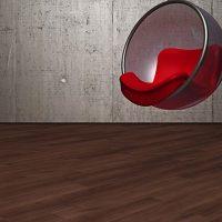 Pavimenti-in-Pvc-Rovere-Chocolate-facile-da-montare-bello-da-vedere-pavimento-vinilico