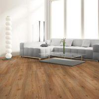 Pavimenti-in-Pvc-Rovere-Classic-facile-da-montare-bello-da-vedere-pavimento-vinilico-