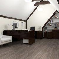 Pavimenti-in-Pvc-Rovere-Silver-Star-facile-da-montare-bello-da-vedere-pavimento-vinilico
