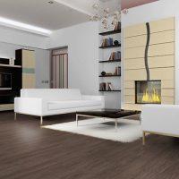 Pavimenti-in-Pvc-Rovere-Stained-facile-da-montare-bello-da-vedere-pavimento-vinilico