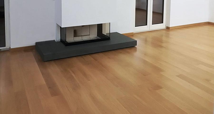 orlandi-parquet-legno-rovere-varie-essenze-colorazioni-forme-e-dimensioni
