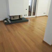 Orlandi-parquet-posa-parquet-rovere-in-appartamento-roma
