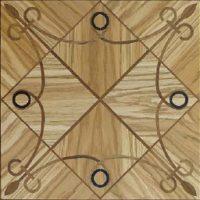 Doria-Parquet-Parquet-quadrotte-intarsiate-e-lavorate-mano-disegni-geoemtrici-di-vari-colori-forme-e-dimensioni-Roma