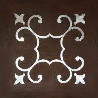 Gonzaga-Parquet-quadrotte-intarsiate-e-lavorate-mano-disegni-geoemtrici-di-vari-colori-forme-e-dimensioni-Roma