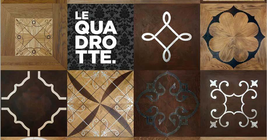 Parquet-Quadrotte-stile-italiano-parquet-dalla-forma-quadrata-intarsiato-a-mano-con-stile-in-varie-essenze-e-colori