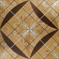 Tosca-Parquet-Gonzaga-Parquet-quadrotte-intarsiate-e-lavorate-mano-disegni-geoemtrici-di-vari-colori-forme-e-dimensioni-Roma