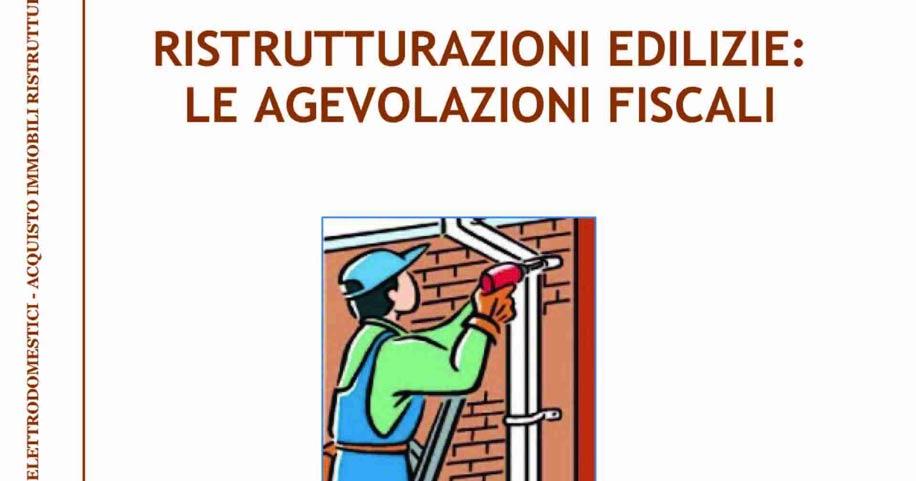 Bonus-ristrutturazioni-2019-Orlandi-parquet-roma-frosinone