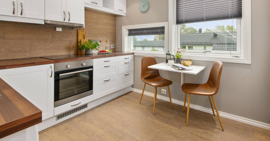 Parquet-in-cucina-tutti-i-consigli-suggerimenti-essenze-migliori-roma