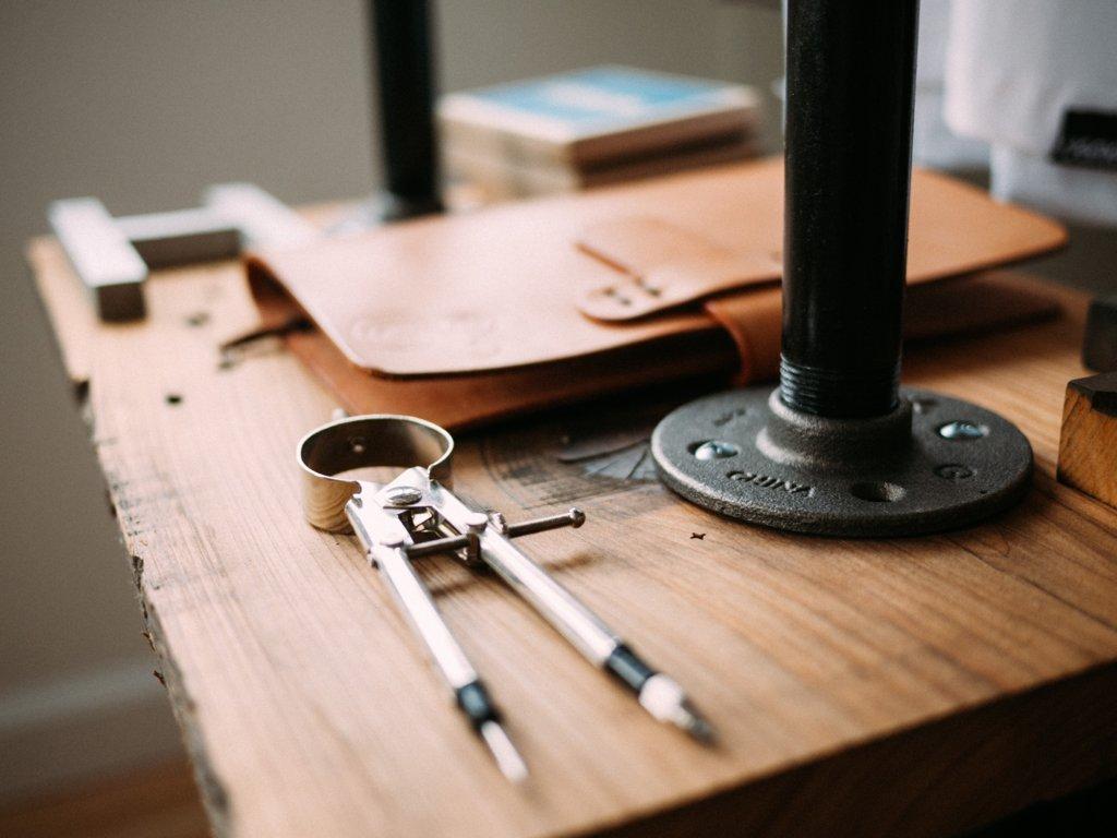 Progettazione-disegno-studio-posa-parquet-in-massello-prefiniti-perfetti-varie-essenze-legno