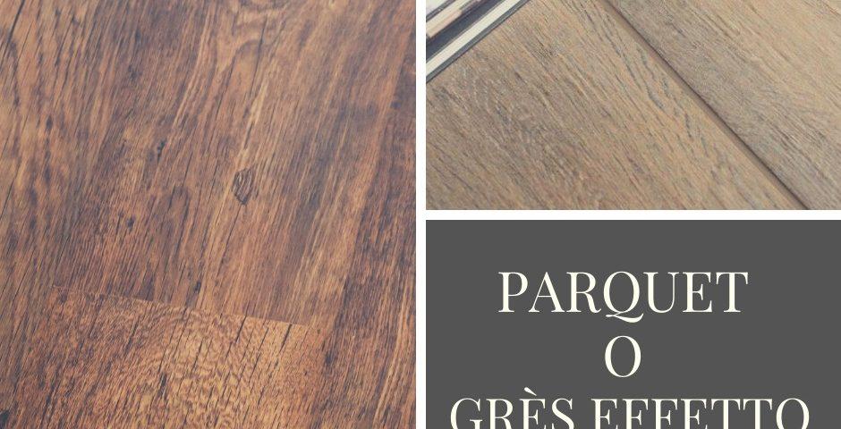 gres-effetto-legno-greseffettolegno-e-parquet-prefinito-parquet-massello-pro-e-contro-guida-a-cosa-scegliere